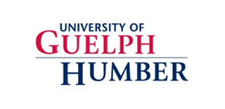 Guelph-Humber 2015 SPRING Convocation