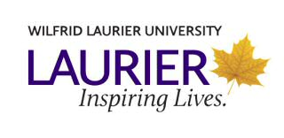Wilfrid Laurier University 2015 FALL Convocation